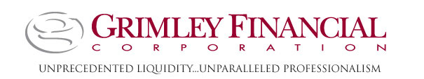 grimley-financial-logo